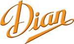 https://b2b.dian.es/img/dian_logo.jpg